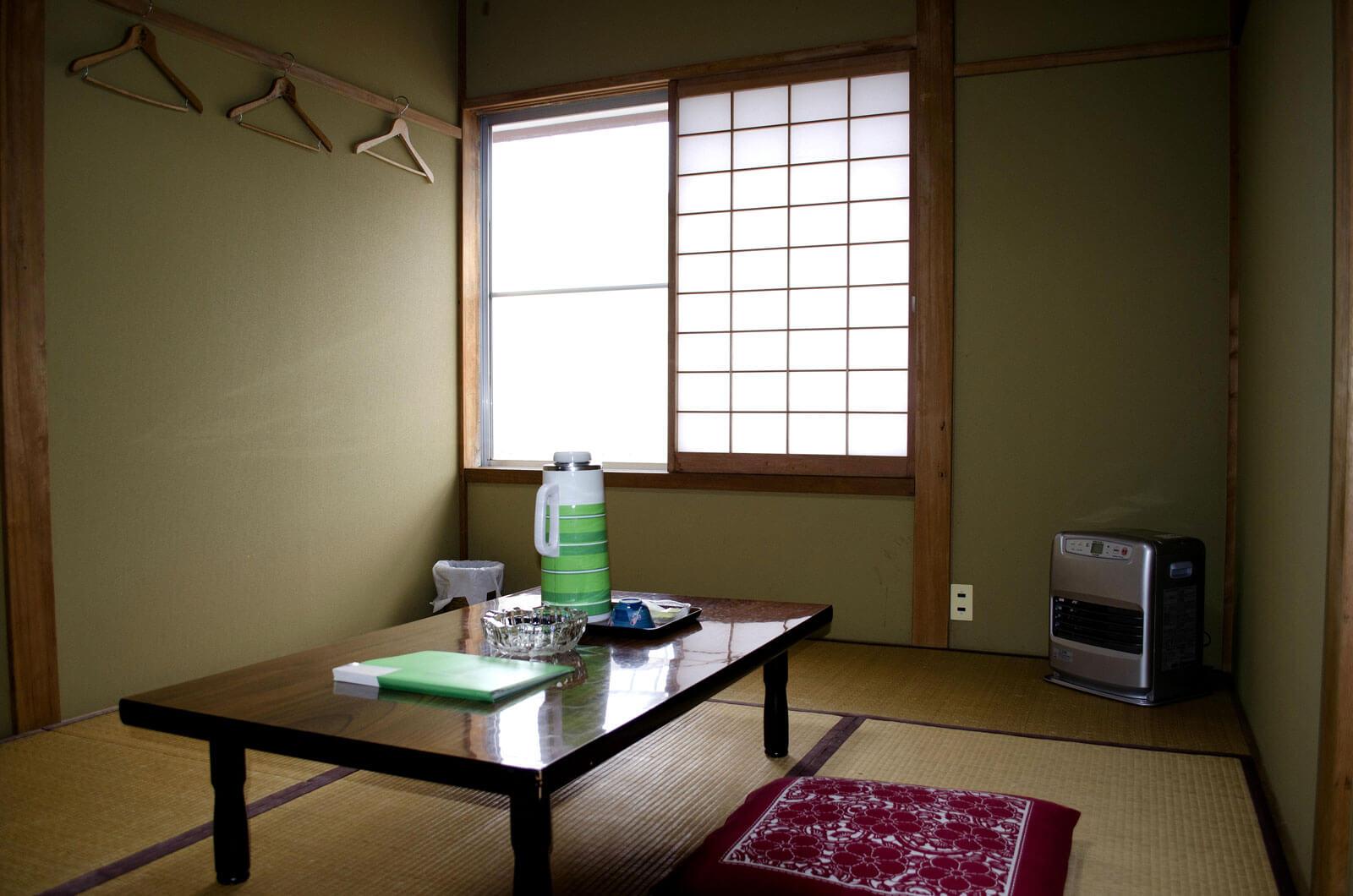 yashima-宿_02