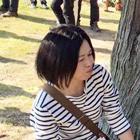 furihata